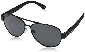 Montana MP97 Sunglasses,One Size