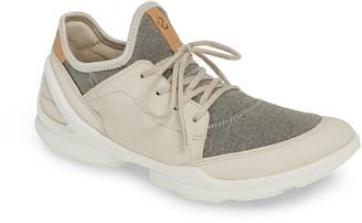 Ecco BIOM Street Sneaker