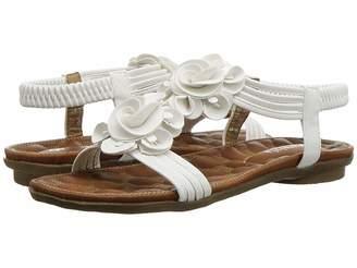 Patrizia Nectarine Women's Shoes