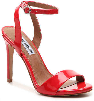 Steve Madden Reno Posted Sandal - Women's