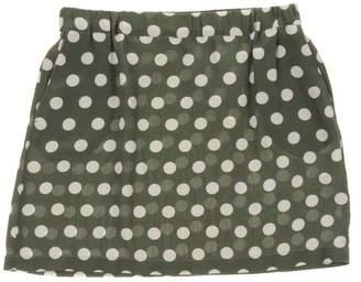 Hartford Skirt
