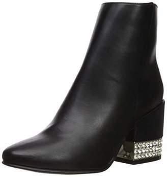 Madden-Girl Women's AMBROSEE Ankle Boot