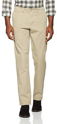 Benetton Men's 4Apn55Ay8 Trousers,(Manufacturer Size:44)