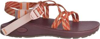 Chaco Z/Cloud X Sandal - Women's