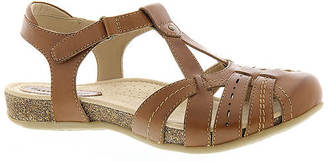 Earth Origins Tipper (Women's) $69.95 thestylecure.com