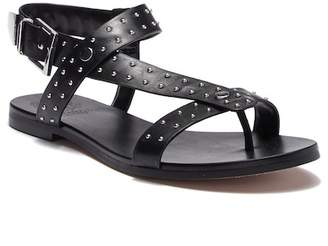 Vince Camuto Ridal Leather Sandal