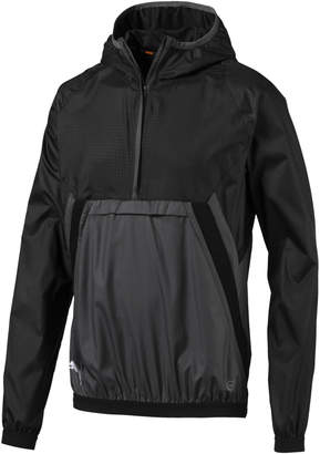 ftblNXT Men's Vent Thermo-R Windbreaker