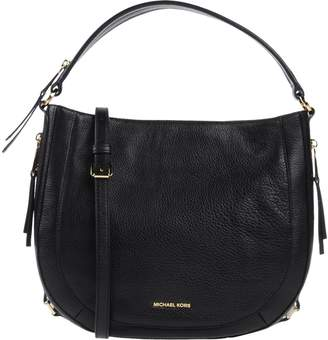 MICHAEL Michael Kors Handbags - Item 45324701NH