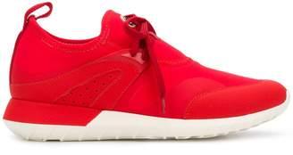 Moncler Jasmine sneakers