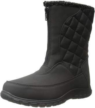totes Women's Amanda Cold Weather Boot