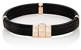 Zadeh Men's Brant Bracelet - Gold