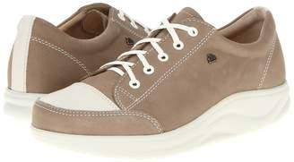 Finn Comfort Ikebukuro - 2911 Women's Lace up casual Shoes