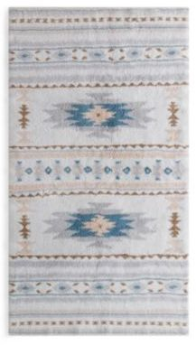 "Abyss Abyss Colorado Bath Rug, 27"" x 47"" - 100% Exclusive"