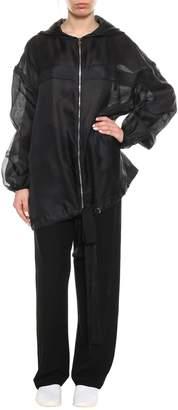 Moncler Gamme Rouge Estella Jacket