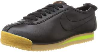 Nike Womens Cortez 72 Running Trainers 847126 Sneakers Shoes