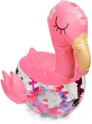 Bling2o Freida the Flock Star Inflatable Sprinkler