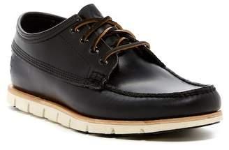 Timberland Tidelands Ranger Moc shoe