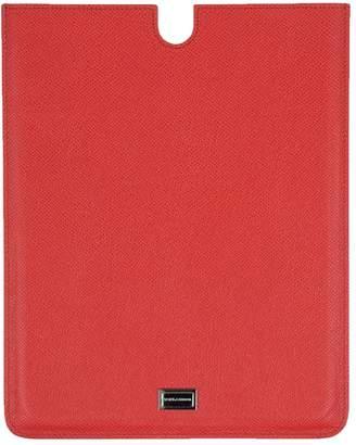 Dolce & Gabbana Hi-tech Accessories - Item 58028914