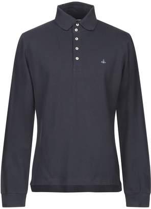 Vivienne Westwood Polo shirts - Item 12340684XJ