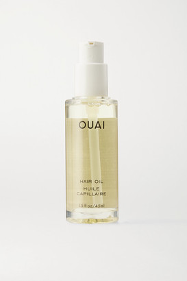 Ouai Hair Oil, 45ml - one size
