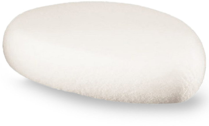 MAC Foundation Sponge/Liquid and Cream