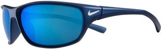 Nike Men's Rabid Sunglasses