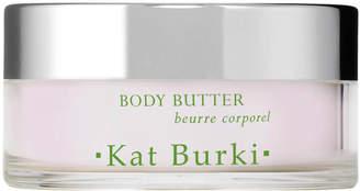 Butter Shoes Kat Burki Body