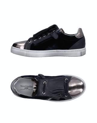 Nero Giardini JUNIOR Low-tops & sneakers - Item 11514049LD