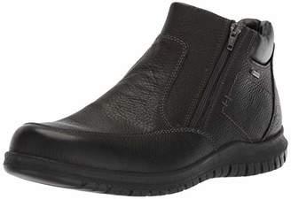 ara Men's Ruben Ankle Boot
