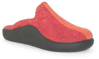 "Romika Shoes. Model ""Mokasso 62""."