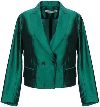 New York Industrie Blazers - Item 49433931CA