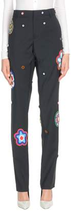Moschino Casual pants - Item 13153836