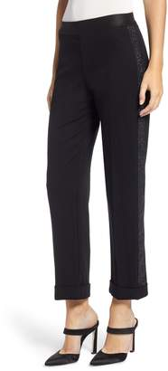Bailey 44 Payoff Ponte Pants