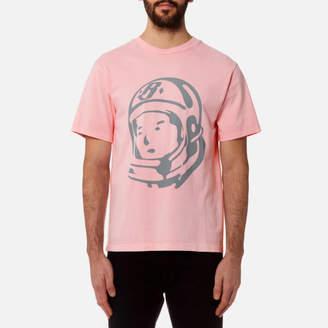 Billionaire Boys Club Men's Overdye Astro T-Shirt