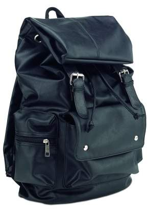 Conair Babbkpac1 Backpack