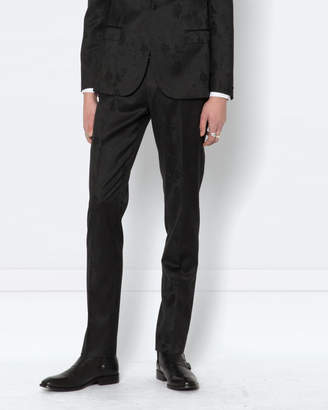 Stand Alone Suit Pants