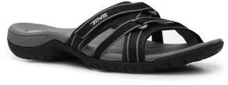 Teva Tirra Slide Sport Sandal - Women's