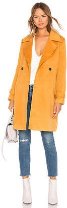 Tularosa Kari Coat