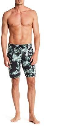 Tavik Cache Printed Boardshorts