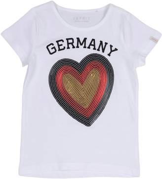 Esprit T-shirts - Item 12166923RF