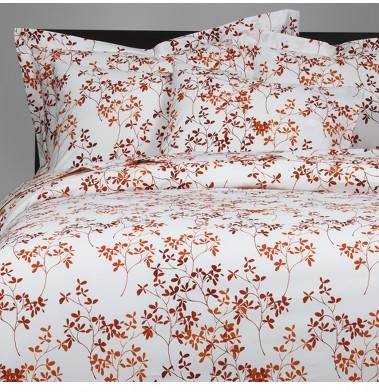 Vinca Bed Linens