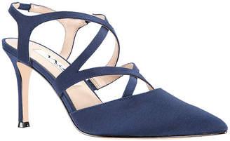 Nina Cianna Pumps Women's Shoes