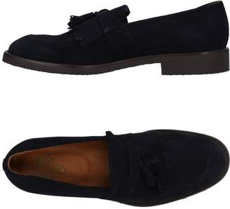 b1a76959138 Brooks Brothers Rubber Sole Shoes For Men - ShopStyle Australia