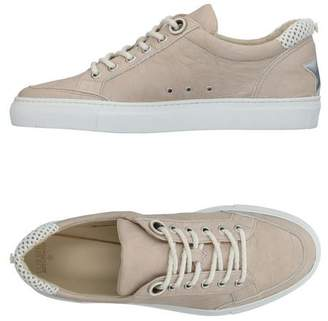 Lorena Antoniazzi Low-tops & sneakers
