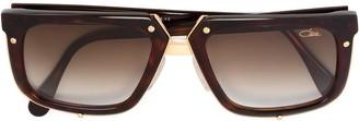 Cazal '643' sunglasses