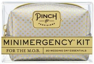 Pinch Provisions M.O.B Minimergency Kit