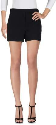 Elie Saab Shorts