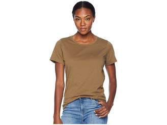 Filson Whidbey Scoop Neck T-Shirt