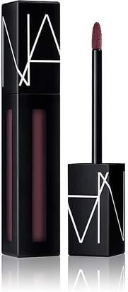 NARS Women's Powermatte Lip Pigment