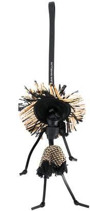Elena Ghisellini Lolita bag accessory